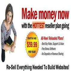 Turnkey Website Business Opportunity -Make Money Online --- http://www.amazon.com/Turnkey-Website-Business-Opportunity-Online/dp/B003URNMZK/?tag=hotomamoon0d8-20
