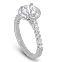 Diamond Engagement Rings Sydney | Moi Moi Fine Jewellery