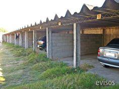 OPORTUNIDAD DE RENTA  OPORTUNIDAD PARA RENTA!! 1.502 m2 de terreno en  ..  http://canelones-city.evisos.com.uy/oportunidad-de-renta-id-295742