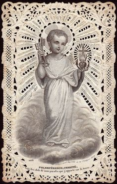 Catholic Feast Days, Catholic Blogs, Catholic Prayers, Jesus Christ Images, Jesus Faith, Catholic Diocese, Vintage Holy Cards, Christian Artwork, Religion Catolica