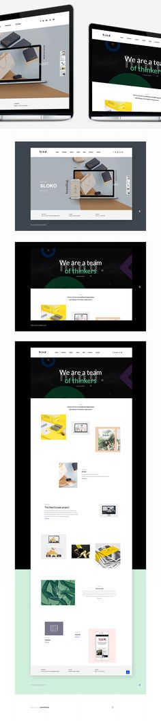 Hind theme is one of the fastest, clean and aesthetic responsive Creative WordPress Portfolio and Photography themes. This theme can be used for any personal or business needs to easy create and showcase your WordPress based Portfolio or Photography websi…