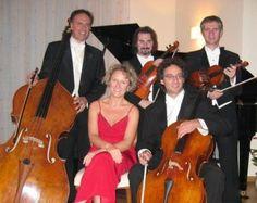 Amici della Musica di Foligno. Concerto per Carnevale