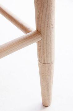 7 Bordslampor ideas | lamp, home decor, desk lamp