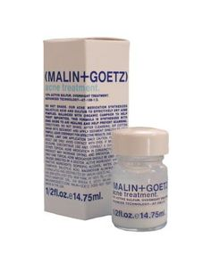 MALIN+GOETZ Acne Treatment Nighttime | Bloomingdale's