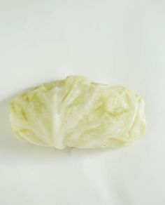 How to stuff cabbage with step-by-step instructions