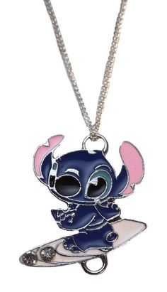 Valentine Coloring Pages Free Printable Lilo And Stitch Necklaces Malvorlagen Barbie : Page 3 Colouring For Adults Images Of Heart Simple Bear Bee - Stewardelectric Lilo And Stitch Movie, Lilo And Stitch Quotes, Lilo And Stitch Toys, Lelo And Stitch, Cute Disney Outfits, Cute Stitch, Stitch Cartoon, Disney Jewelry, Disney Necklace