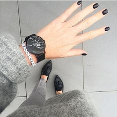 The Black Marble  In stock and shipping FREE worldwide! www.deondane.com : @k_selects