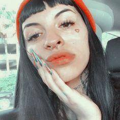 Bebe Rexha, Instagram, Wattpad, Queen, Tattoo, Random, Music, Girls, Style