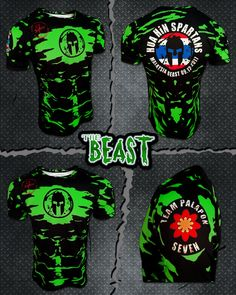 Anarchie Punk S-5XL Tshirt schwarz Do It Yourself Create Anarchy