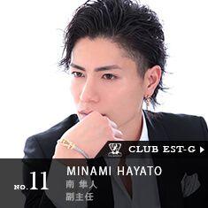 #大阪 #ホスト #ミナミ #ホストクラブ  http://go-group.jp/  G.O.Group(ジーオーグループ)総合サイトです。