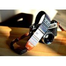 http://www.my-straps.com/637-1044-thickbox/imo-imne019.jpg