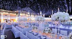 шикарная свадьба: 21 тыс изображений найдено в Яндекс.Картинках