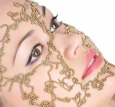 Change the way your skin behaves with a Qi beauty facial! Call to book your appointment today!