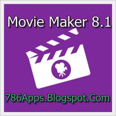 Movie Maker 8.1 1.1.9.9 For Windows Phone