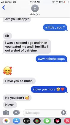 Message for boyfriend, boyfriend girlfriend texts, boyfriend goals, wanting a boyfriend, i Boyfriend Girlfriend Texts, Message For Boyfriend, Boyfriend Goals, Boyfriend Quotes, Future Boyfriend, Couple Goals Texts, Couple Goals Relationships, Couple Relationship, Distance Relationships