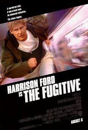 Fugitive Harrison Ford Full Movie. Dr. Richard Kimble, unjustly accused of murdering his wife, must find the real killer while being the target of a nationwide manhunt.