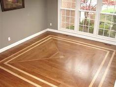 Adam's Hardwood Flooring - Hardwood Floors Installation and Refinishing - Cincinnati Dayton Wood Floor Pattern, Wood Floor Design, Floor Patterns, Parque Flooring, Hardwood Floor Colors, Installing Hardwood Floors, Diy Flooring, Plank Flooring, Home Upgrades