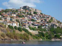 Ionian Islands - Greek Islands - Greece Islands - Ionian Islands Holidays - Ionian Islands Travel Guide - Holidays in the Ionian islands Greece Islands, Greek, River, World, Outdoor, Holidays, Outdoors, Holidays Events, Holiday
