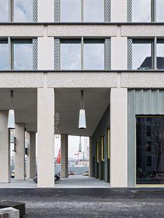 Europaallee Baufeld E - /media/images/235_N153_hires.jpg