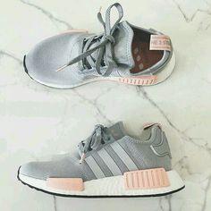 72 Best Shoes df809b1d63
