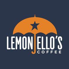 Lemonjello's - Holland, MI
