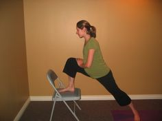 In my prenatal yoga class, I am often asked if there are specific yoga postures that would be good to do use during labour. The answer is a resounding yes. There are quite a few really great yog… Pregnancy Labor, Pregnancy Workout, Prenatal Yoga, Baby Planning, Preparing For Baby, Baby On The Way, Baby Time, Future Baby, Breastfeeding