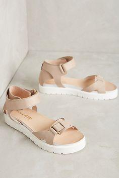 Alba Moda Caurina Flatforms  anthropologie Sock Shoes, Fab Shoes, Shoes  Sandals, Shoe c8cb6c70b0