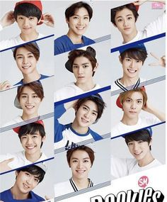 nct-u-3 SMROOKIES OKAY BUT IS NO ONE GOING TO TALK ABOUT HOW FRIGGIN FETUS JISUNG IS CUZ DAM BRO
