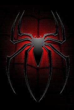 Spiderman Phone Wallpaper