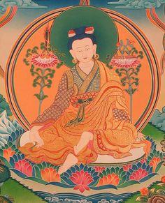 — Jigme Lingpa