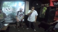 Favo vs Sensei - Liga Baazookaa -  Favo vs Sensei - Liga Baazookaa - http://batallasderap.net/favo-vs-sensei-liga-baazookaa/  #rap #hiphop #freestyle
