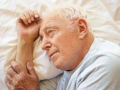 Sleepless nights show ties to Alzheimer's risk https://medicalxpress.com/news/2018-04-sleepless-nights-ties-alzheimer.html #sleeplessness #Alzheimers #elderly #seniors #lovedones