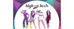 High On Heels at Quaglinos, 16 Bury Street, St James's, London, SW1Y 6AJ, United Kingdom, on February 21, 2015 at 10:30 pm - 3:00 am. This Saturday evening plays host to residents HIGH ON HEELS. On the grand stage musicians and DJs put their own flavour on dance remixes. Free entrance on the door subject to availability. Booking: http://atnd.it/19007-0, Twitter: http://atnd.it/19007-2. Category: Live Music. Price: General Admission: £0.00. Artists: High On Heels.