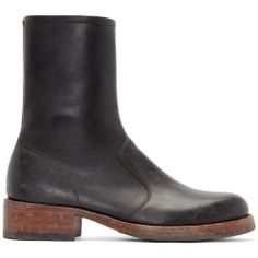 162168M228001_1 2 Ways To Make Sure Your Lucchese Bn Goat Is Not Womens