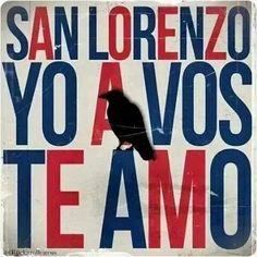 Sin dudas! Messi, Gabriel, Club, Madrid, Snapchat, Iphone, Football Team, Silver Lining Playbook, Archangel Gabriel