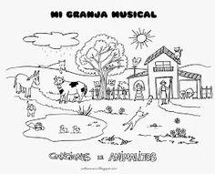 VALDEMÚSICA: PRIMER CICLO Music Class, Musicals, Snoopy, Comics, Fictional Characters, Art, Ideas, Flute, Music Worksheets