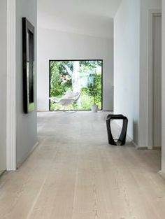 Modern Kitchen Entrance Doors arkitekt tommie wilhelmsen | h&h kitchen | pinterest | luxury