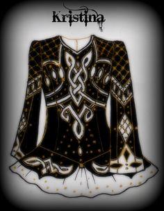 New design $925.00 thevelvetcastle@gmail.com