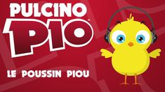 PULCINO PIO - El Pollito Pio (Official) Cute song to teach animals and animal sounds Spanish Songs, Spanish Lessons, Spanish Teacher, Spanish Classroom, French Teacher, Teaching French, Teaching Spanish, Preschool Spanish, Kim Wilde