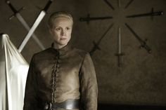 Crítica | Game of Thrones 4X04: Oathkeeper