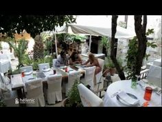 Recap with Property Professionals (Episode 6 | Part 6 | Crete, Greece): Filmed in beautiful Rethymno, Crete, Greece -- this segment features the buyers, realtor and other property professionals addressing any concerns and questions they have. Providing real advice with professionals allows the buyers to feel confident with their investment before they make a decision. www.HellenicHomeHunting.com