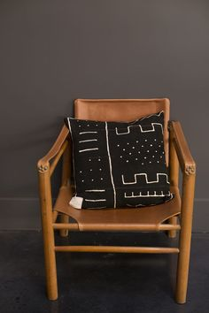 interior design trends 2015 ethnic pillow