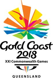 Image result for Commonwealth games logo