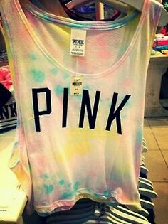 Vs pink  victoria secret pink  victoria secret♥♥