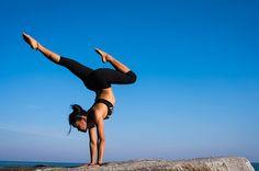 #17. Fitspiration Saturday! – Fitness Inspiratie