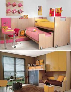 http://weburbanist.com/wp-content/uploads/2013/05/Kids-Bedrooms-GAB-2.jpg