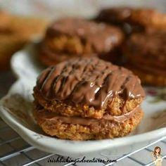 Maltesers Cheesecake, Cheesecake Mix, Chocolate Cheesecake, Chocolate Cream, Melting Chocolate, Baileys Cake, Cream Biscuits, Digestive Biscuits