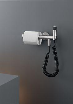 Bathroom Layout, Bathroom Interior, Bathroom Ideas, Downstairs Loo, Bathroom Essentials, Modern House Design, Amazing Bathrooms, Bathroom Inspiration, Bathroom Accessories
