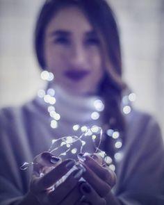 "83 aprecieri, 1 comentarii - Bianca.Teodorescu (@bianca.teodorescu) pe Instagram: ""#focus #bokeh #bokehphotography #littlelights #nails #metallic #instagood #instapic #picoftheday…"" Bokeh Photography, Insta Pic, Metallic, Passion, Poses, Portrait, Nails, Instagram, Finger Nails"