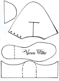 Tap shoe or Mans shoe - by Verusca Walker @ CakesDecor.com - cake decorating website
